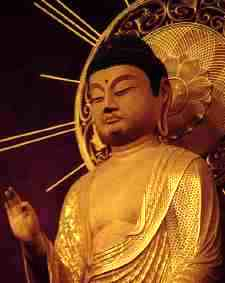 amidas buddhism essay in living shin universal vow Living in amida's universal vow has 20 ratings and 0 reviews though it has been in the west for over one hundred years, pure land and shin buddhism has .