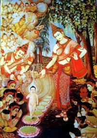 An Introduction to Buddhism Through Jodo Shinshu